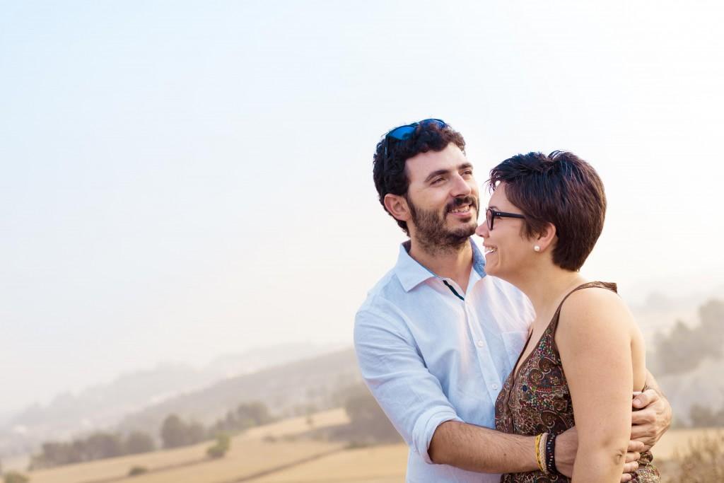 Marc&Anna-019